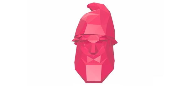 Gesichtstracking für die iMessage App